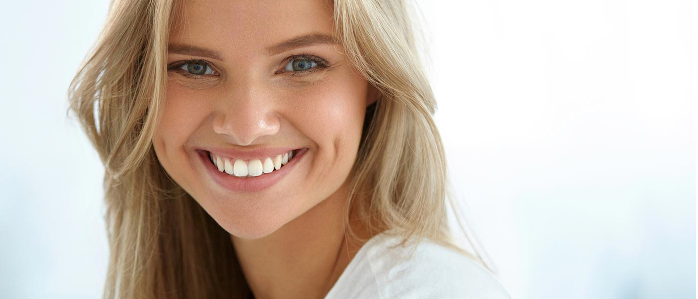 Brilliant Smile Oral care products for strong and white teeth